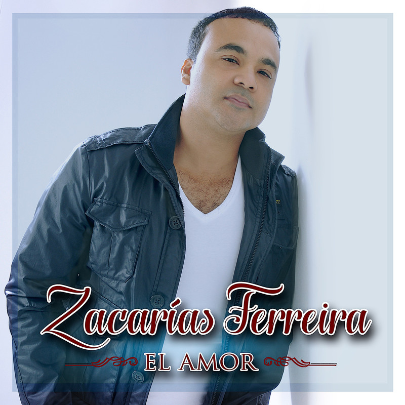 Lamusica Romeo Santos Radio