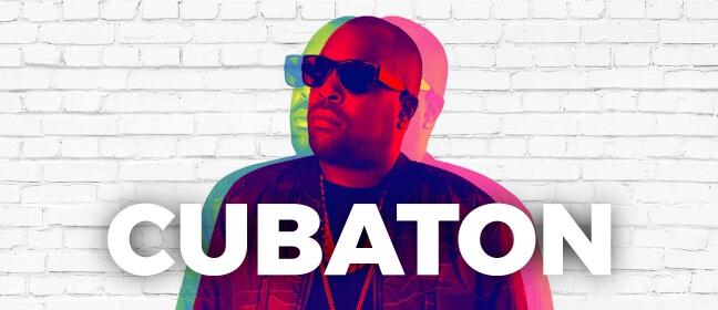Playlist Cubaton
