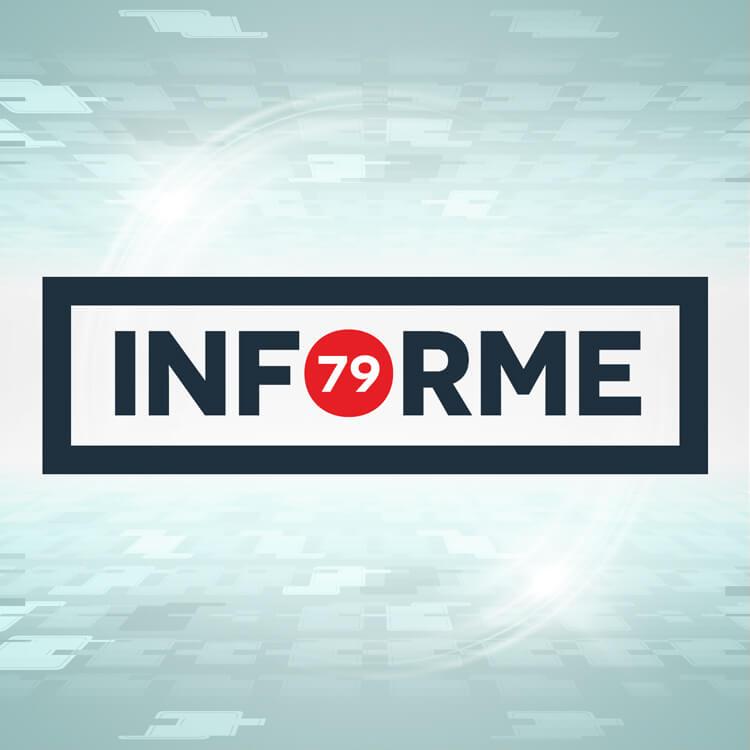 Informe 79 Live!