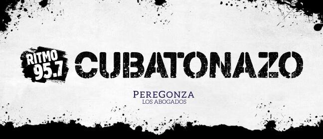 Playlist Cubatonazo