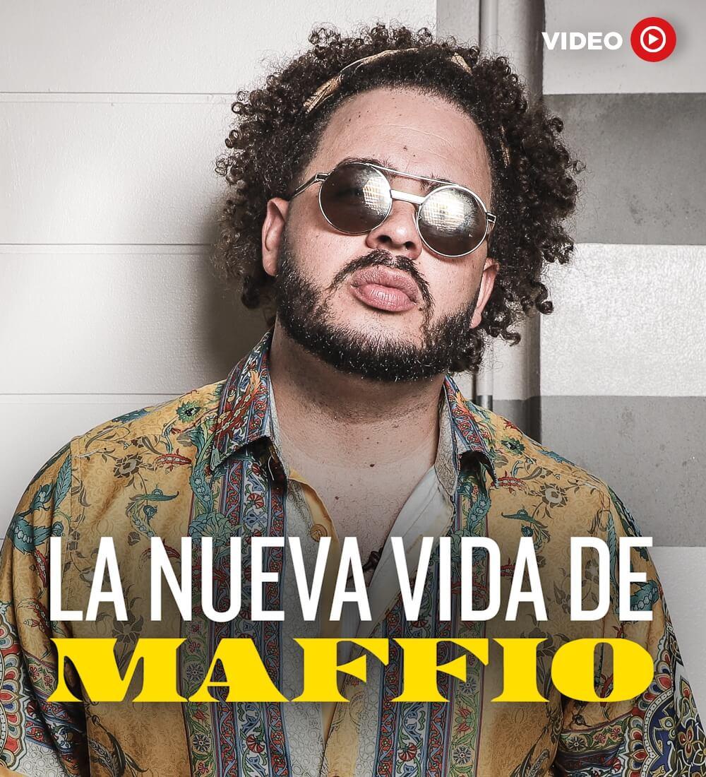 LaMusica: Radio, Podcasts, & Noticias