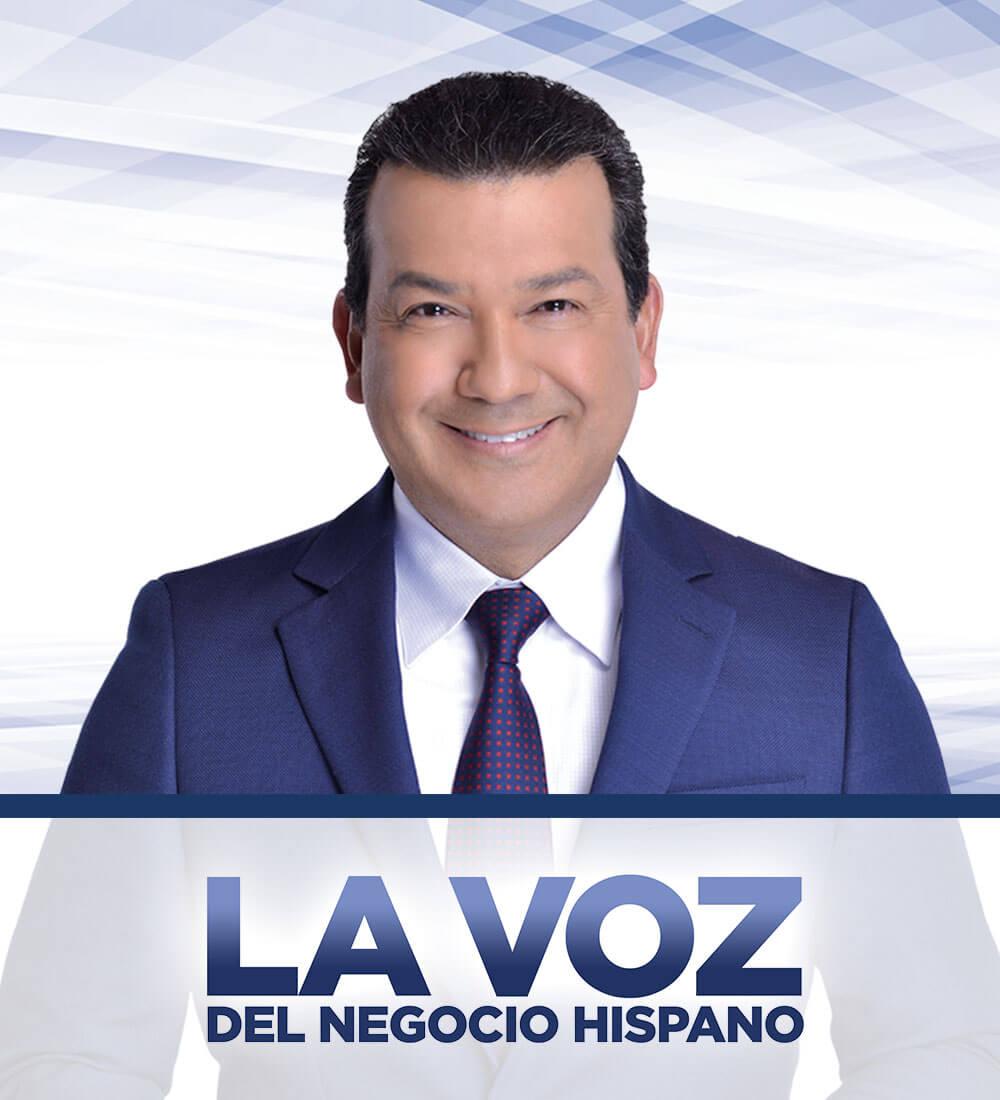La Voz del Negocio Hispano en Zeta 93