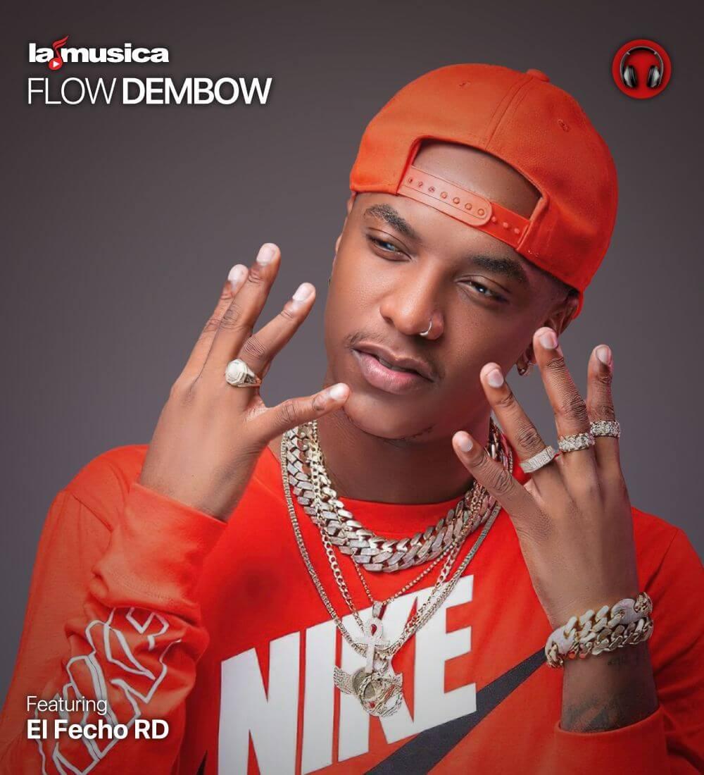 Flow Dembow