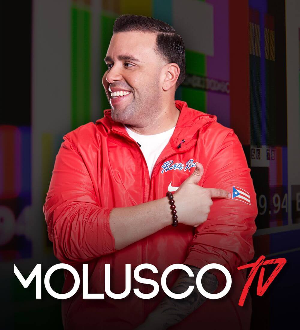 Molusco TV