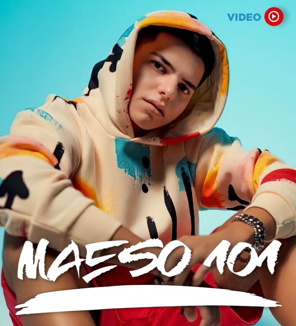 Maeso 101